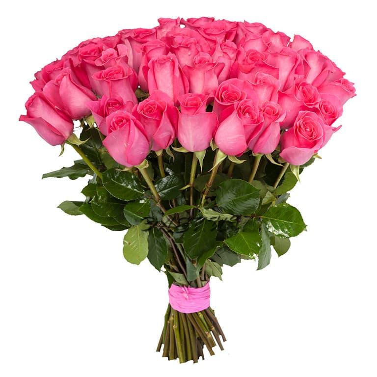 Доставка цветов руза московская область официальный, заказ цветов дания